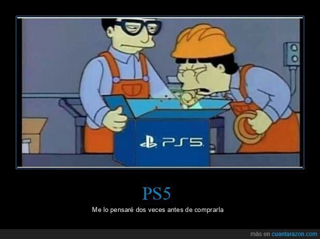 caja,china,coronavirus,playstation