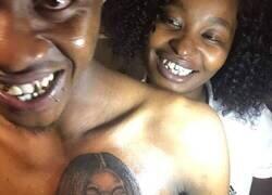 Enlace a El tatuador ha sabido captar su esencia