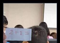 Enlace a Alumno número tres