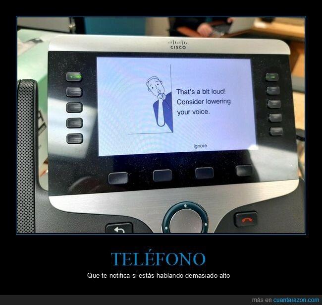 alto,hablando,teléfono