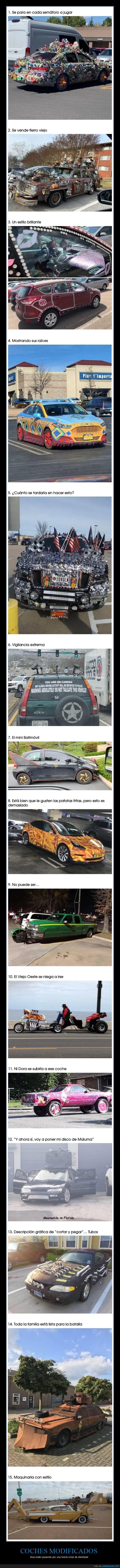 coches,modificados,tuning