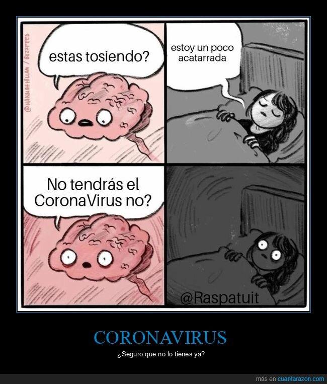 cerebro,coronavirus,tosiendo