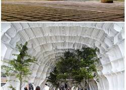 Enlace a Edificios que fueron readaptados para algo que sus arquitectos nunca soñaron