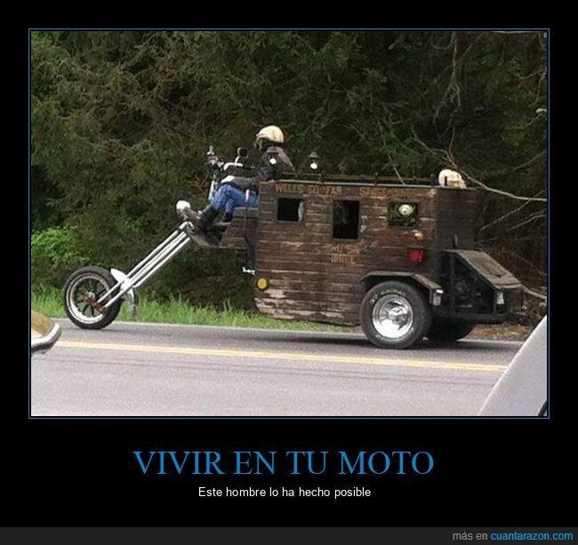 moto,wtf