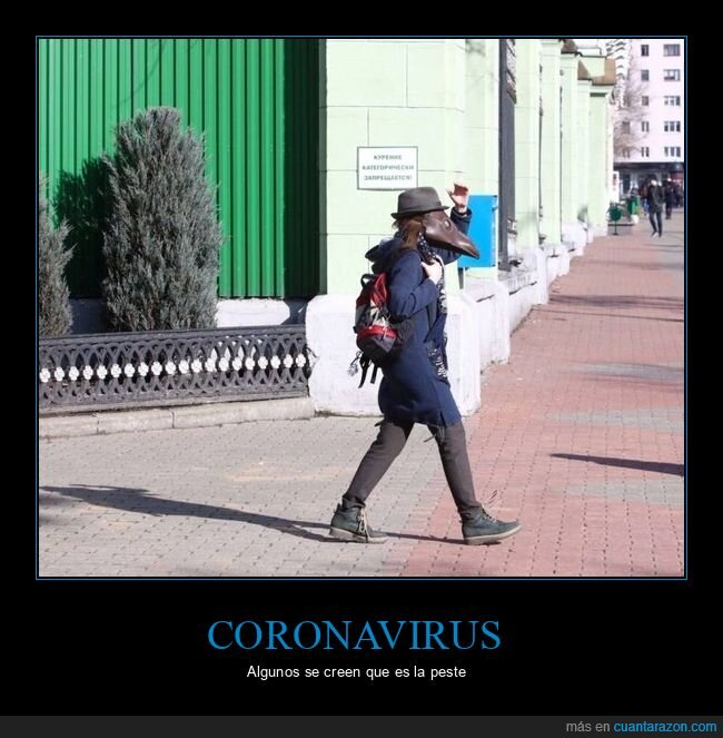 coronavirus,máscara,peste