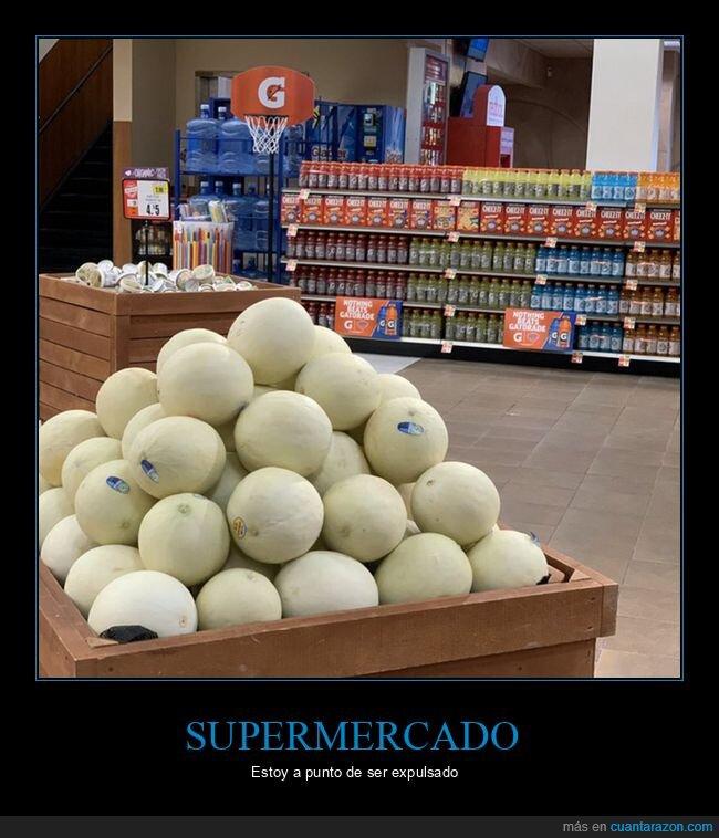 canasta,supermercado