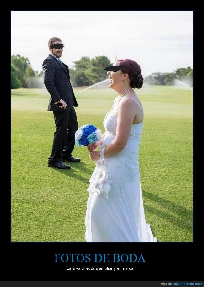 boda,foto,pareja