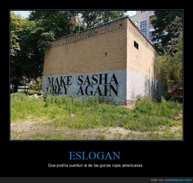 graffiti,sasha grey