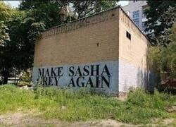 Enlace a Actualizando el eslogan