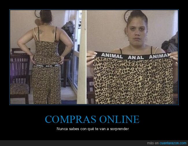 animal,fails,pantalones,wtf