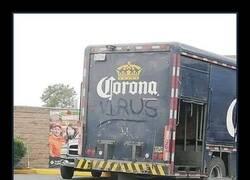 Enlace a Coronavirus everywhere