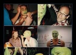 Enlace a La Máscara: detrás de las cámaras