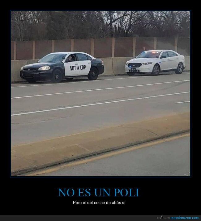 coche,fails,policía