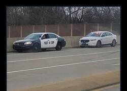 Enlace a Problemas con la ley