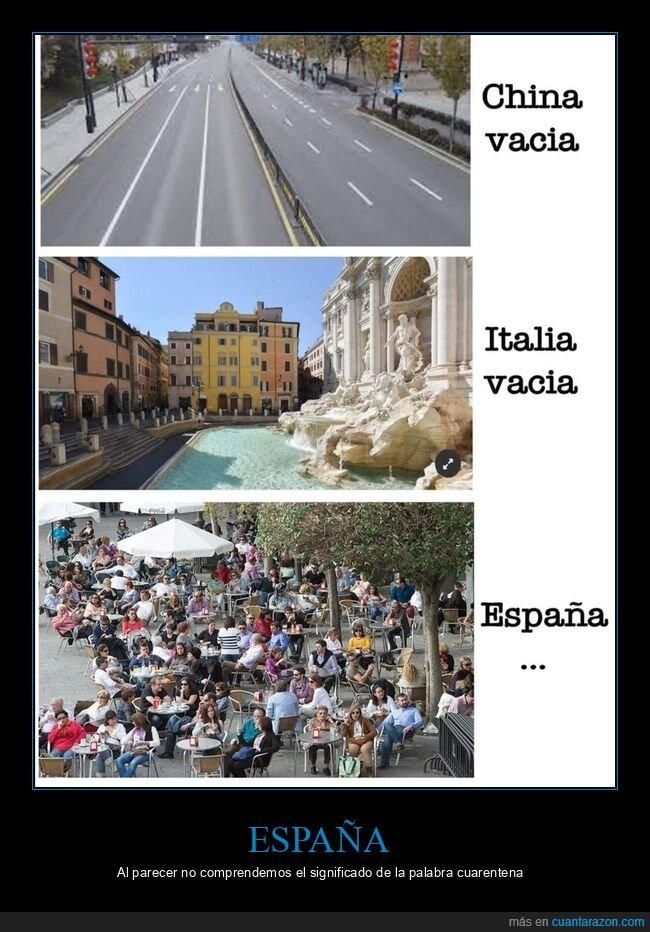 china,coronavirus,cuarentena,españa,italia