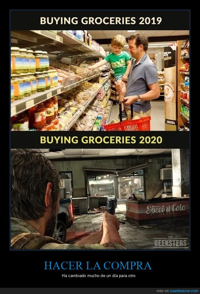 2019,2020,comprar,coronavirus