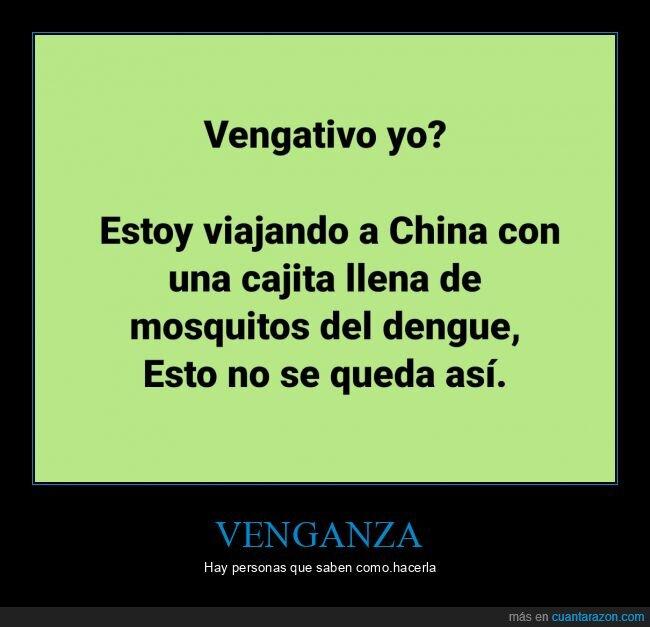 china,coronavirus,venganza