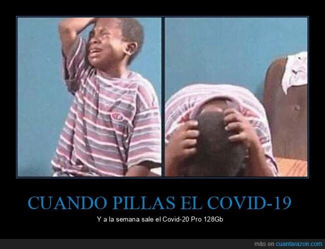 contagiarse,coronavirus,covid19,covid20