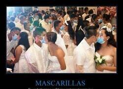 Enlace a Amor en tiempos del coronavirus