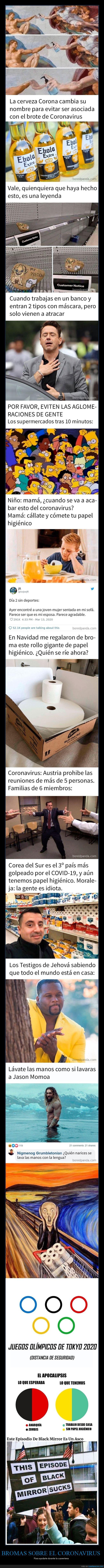 coronavirus,cuarentena,memes