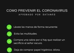 Enlace a Métodos alternativos de prevención