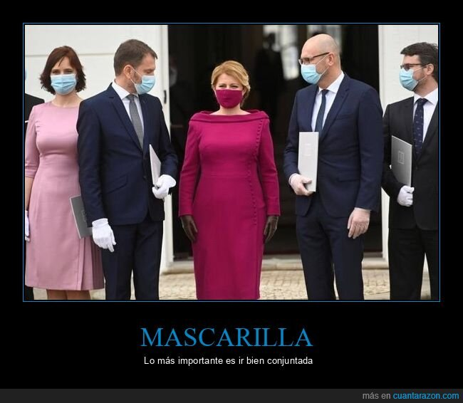conjuntada,coronavirus,mascarilla,wtf