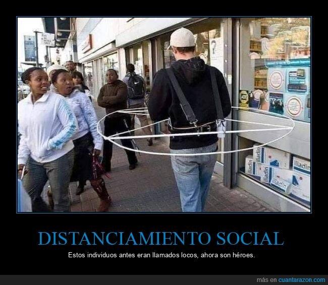 coronavirus,distanciamiento social,wtf
