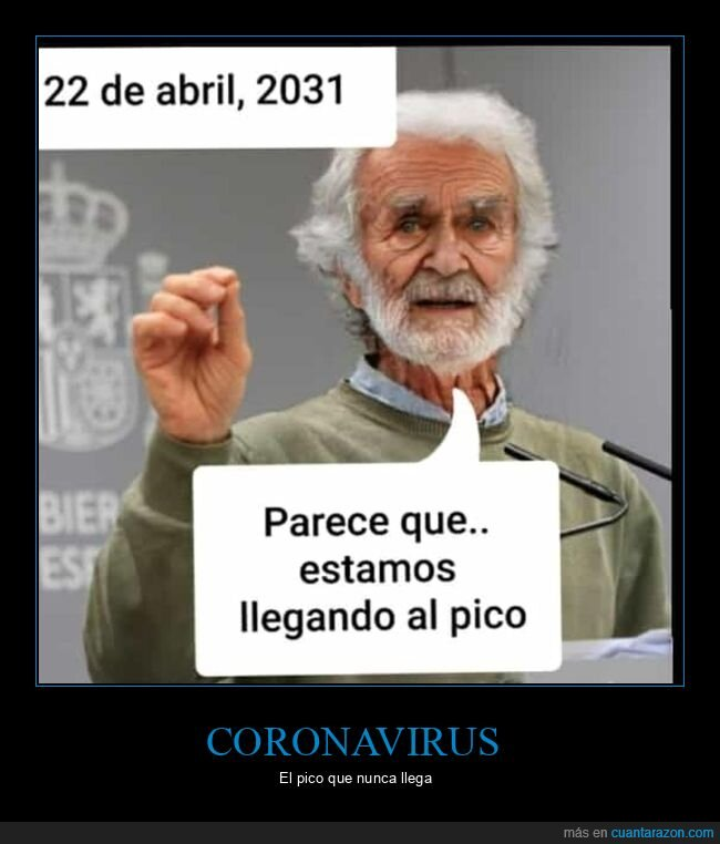 2031,coronavirus,fernando simón
