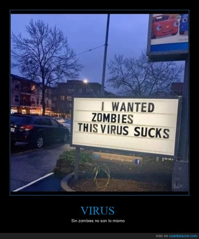 cartel,coronavirus,virus,zombies