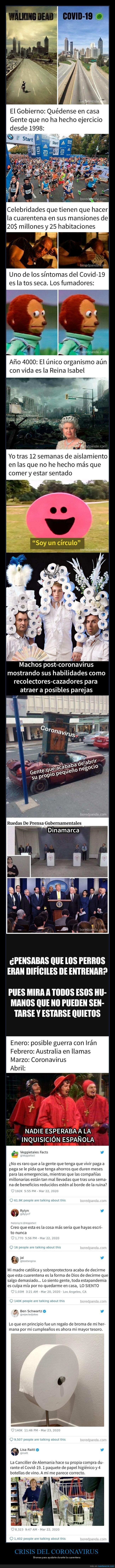 bromas,coronavirus,memes