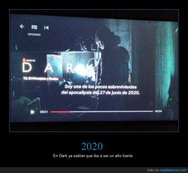 2020,apocalipsis,coronavirus,dark,wtf