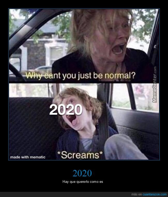 2020,coronavirus,normal