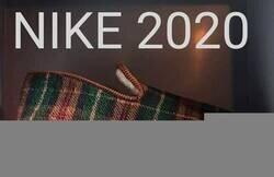 Enlace a Las zapatillas de moda este año