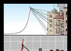 Enlace a Aplanar la curva es responsabilidad compartida