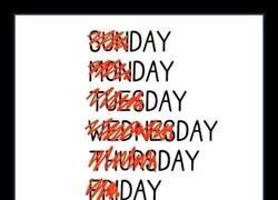 Enlace a Semanas de cuarentena