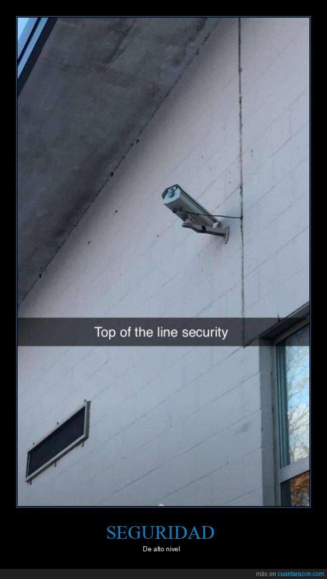 cámara,fails,seguridad