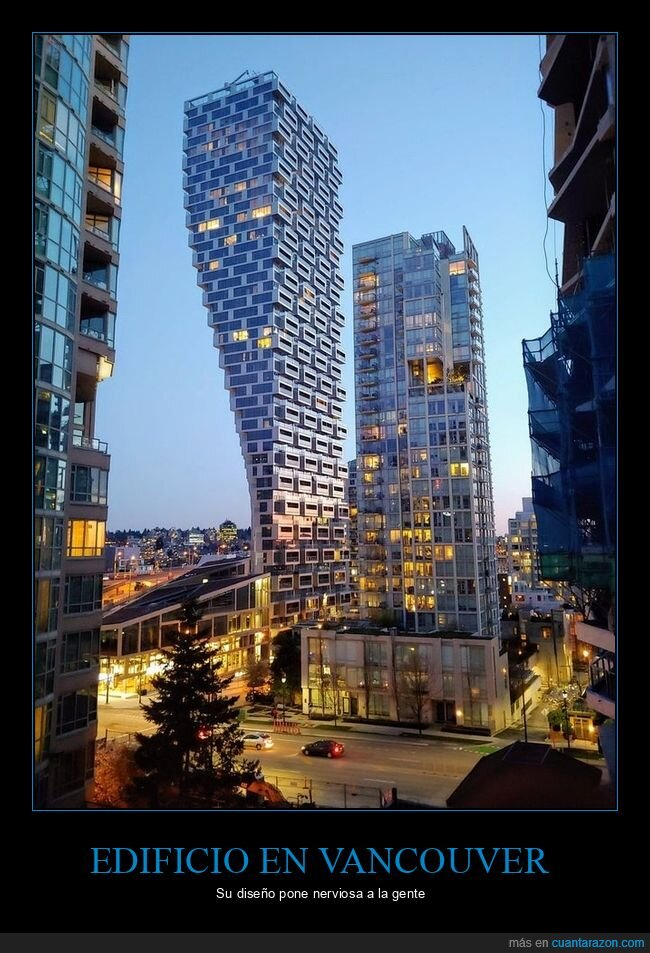 edificio,vancouver,wtf