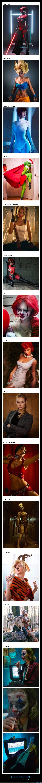 cosplay,jannet