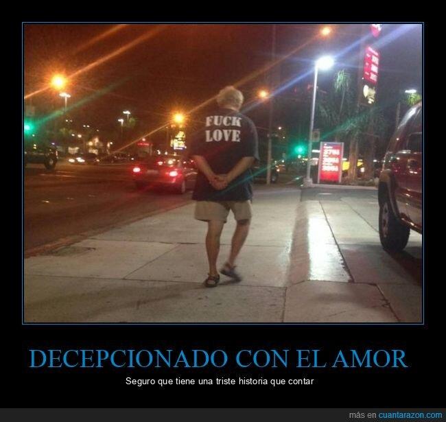 amor,camiseta,wtf