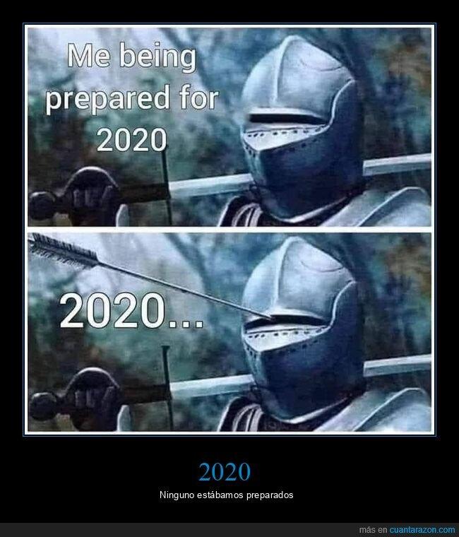 2020,coronavirus,flecha