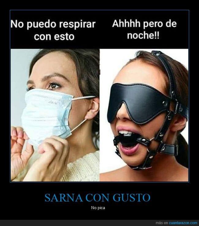 coronavirus,mascarilla,respirar