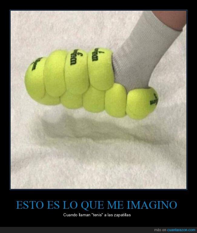 tenis,zapatillas