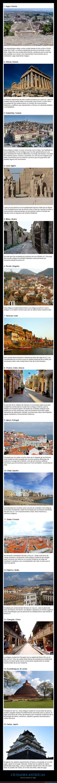 antiguas,ciudades,curiosidades