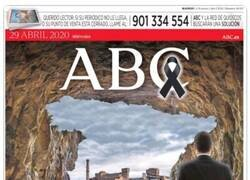 Enlace a Mejorando la portada del ABC