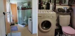 Enlace a Agentes de bienes raíces comparten fotos de las peores casas que han visto