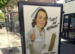 Enlace a Mensaje de los sanitarios
