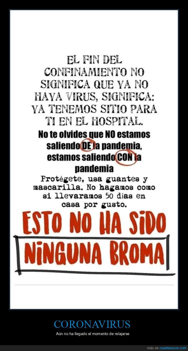 coronavirus,cuarentena,guantes,mascarilla,pandemia