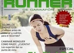 Enlace a La nueva revista deportiva