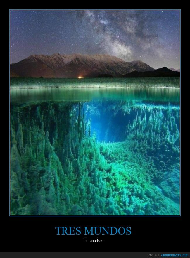 cielo,foto,lago,montaña,mundos