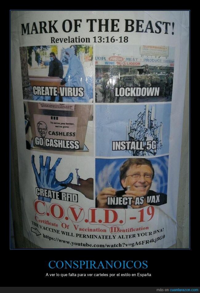 cartel,coronavirus,wtf